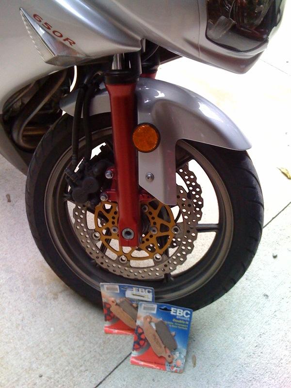 [650R_brakes]