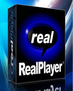 تحميل برنامج REAL PLAYER لتشغيل الوسائط 2015