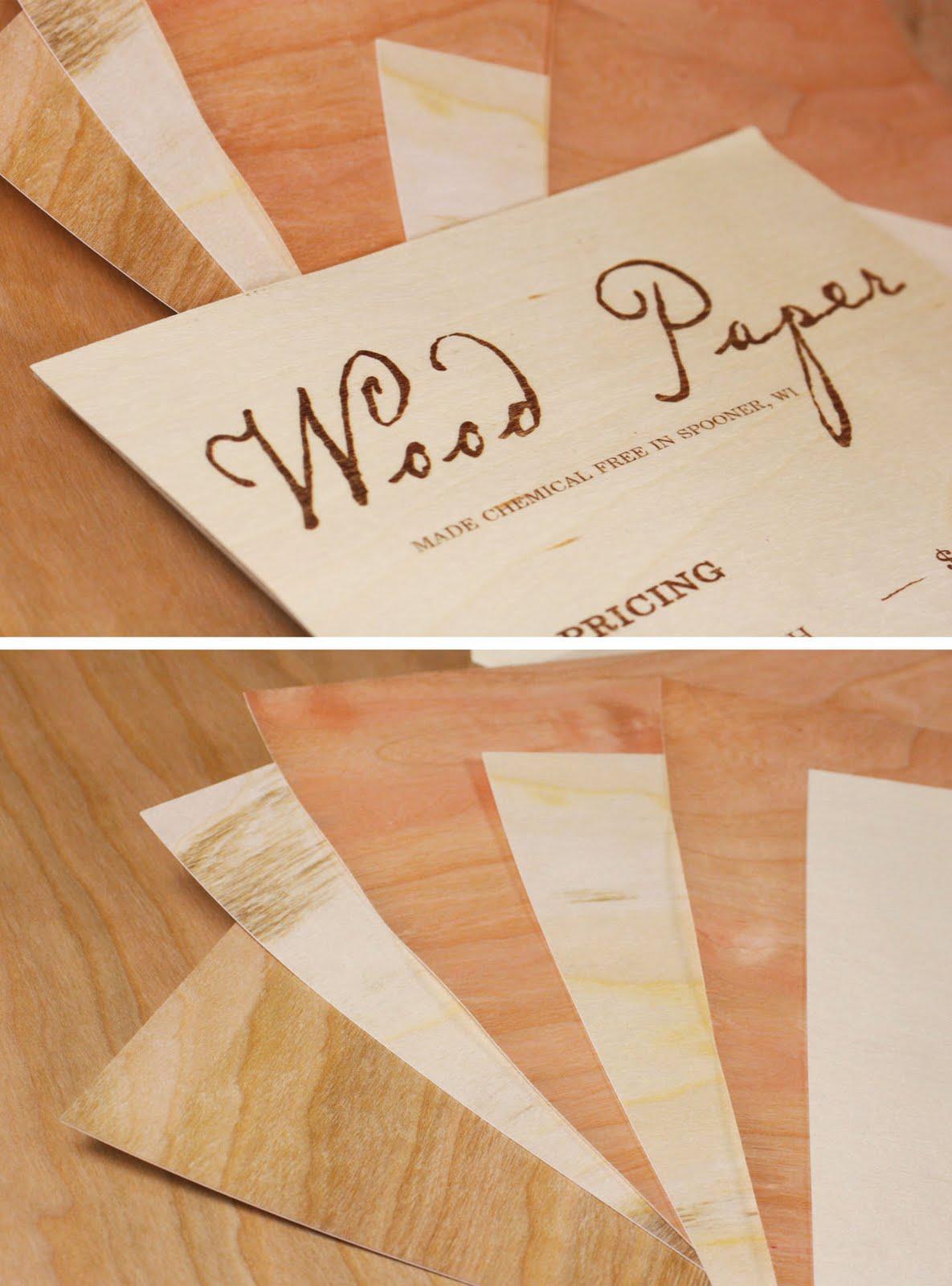 http://1.bp.blogspot.com/_PQefYAFru_U/TAZzMyn539I/AAAAAAAAAsg/q9yROPCUFEs/s1600/woodpaperblogphoto.jpg