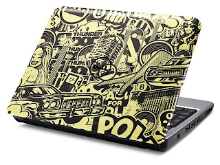battle netbooks
