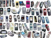 Mobile Crisis