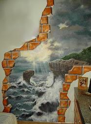 mis murales