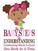 Baby Steps to Understanding