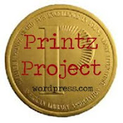 The Printz Project