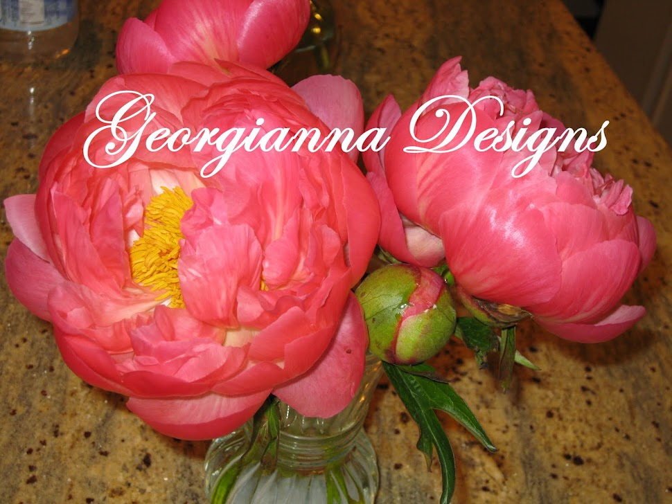 Georgianna Designs