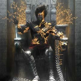 prince of persia (imagen)