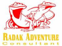 Radak Advanture Consultant