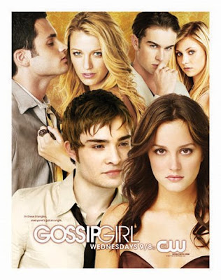 Gossip Girl Streaming+Gossip+Girl+2+Stagione