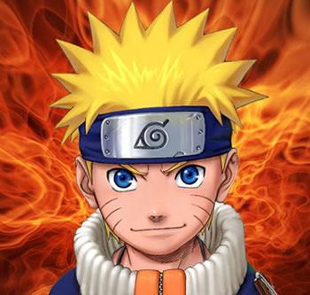 Naruto (tutte le stagioni) Naruto+streaming+ITA