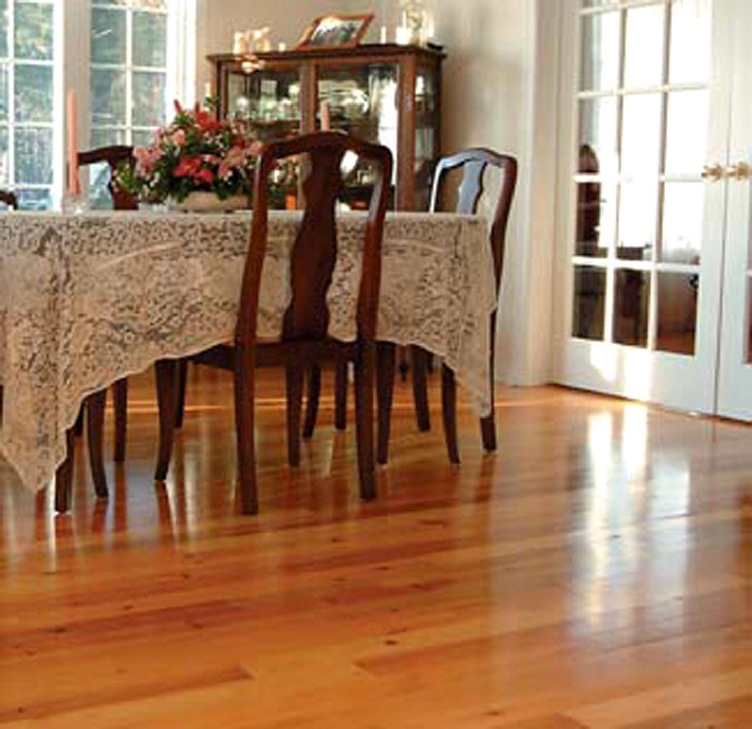 brown floor walnut natural hand scraped flooring hse american wood lg floors rs hardwood