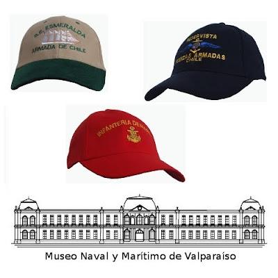 souvenir museo naval
