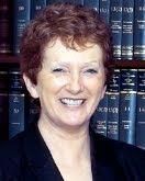 Anne O'Neill
