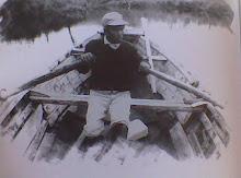 pescador artesanas