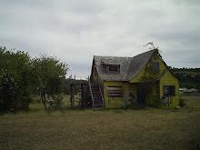 Jardín infantil willice Lelbun