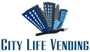 City Life Vending