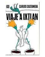 Viaje a Ixtlan