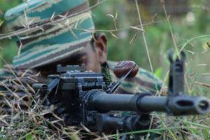 http://1.bp.blogspot.com/_PRWPmcFXhZY/SRTlMFeyPQI/AAAAAAAAAvw/p0iLF0Pr9Q8/s320/amparai_ambush_in.jpg