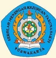 Logo TASA