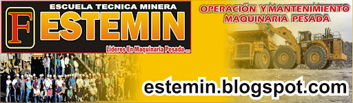 ESTEMIN