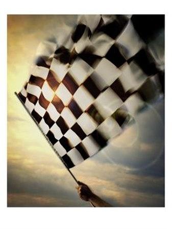 [checkered_flag.jpg]