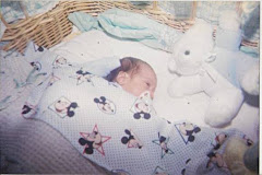 Gastón de Bebé