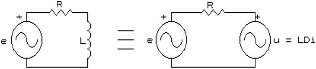 [Figura+15.jpg]