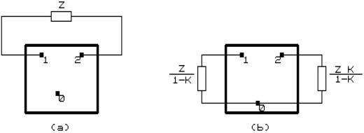 [Figura+18.jpg]