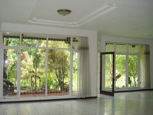 Jual Rumah Murah Villa Duta Bogor