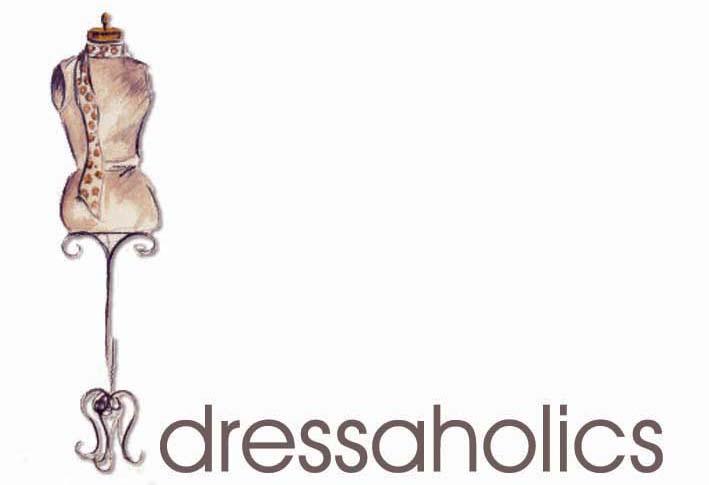 dressaholics