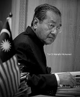 The Man Behind Malaysia Success