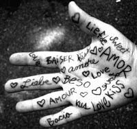 SELINHO+amor jpg 2 Outro Selinho!!!!!!