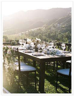 Mesa+maravilhosa Mesa ao ar livre!