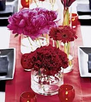 FLORES+4 Flores!