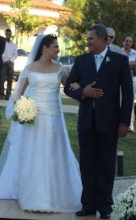 9 Laura & Fernando I (Cerimônia)