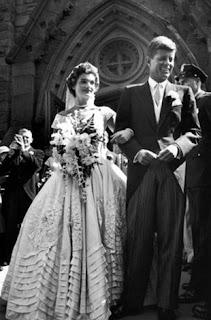 1 Noivas históricas...!