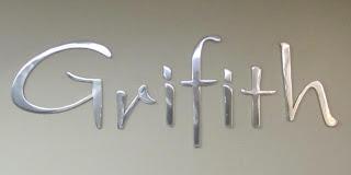 GRIFITH Jóias GRIFITH, porque todas merecem!