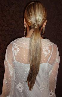 4 Look convidada: nude + jóias (lindas)!