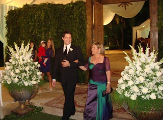 3 Mariana & Luís Cláudio (Cerimônia)