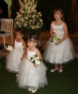 5 Mariana & Luís Cláudio (Cerimônia)