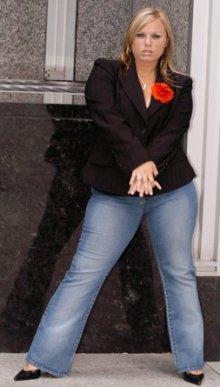 Miss 2005