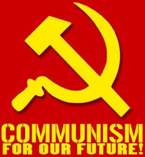 external image communism.jpg