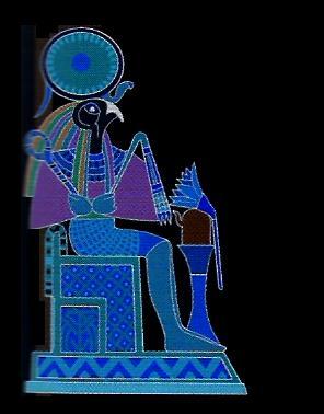 Gli egizi la religione e l 39 imbalsamazione dei corpi for Disegni per la casa degli artigiani