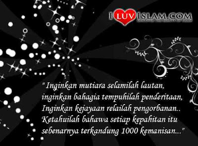 http://1.bp.blogspot.com/_PSPubiFgonc/TNMypTVeDaI/AAAAAAAAAbw/Gzk5adckzsw/s1600/4014139503_6e70b29b2e.jpg
