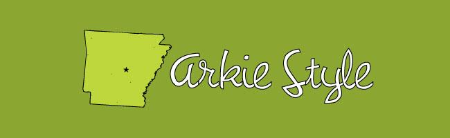 Arkie Style