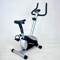 kondisyon bisikleti