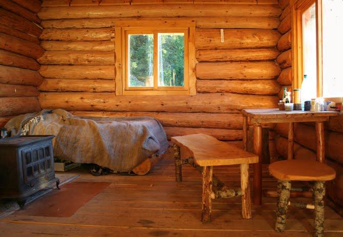 7 mobilier en fuste hameau de fustes. Black Bedroom Furniture Sets. Home Design Ideas