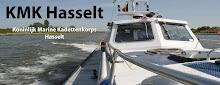 KMK Hasselt