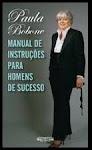 Manual de Instruções Para Homens de Sucesso