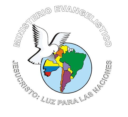 Iglesia Asamble de Dios ecuatoriana