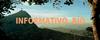 Informativo Rio
